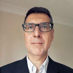 Profile photo of Luis Teixeira da Silva